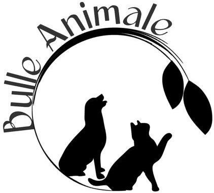 Bulle animale